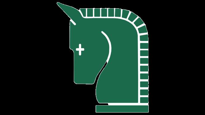 Gurukul Chess Academy